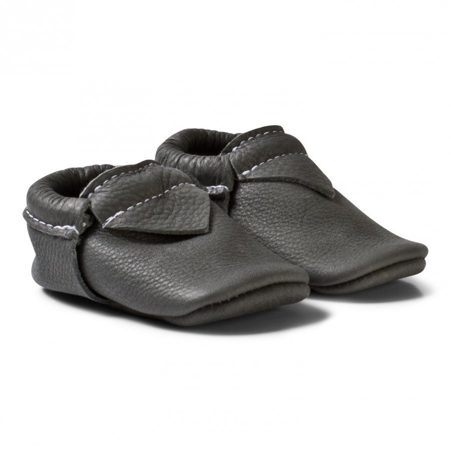 Mini Mocks Monk Moccasin Mokkasiinit