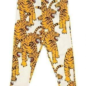 Mini Rodini Bengal Tiger Leggingsit
