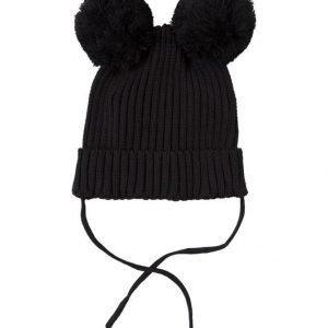 Mini Rodini Ear Hattu