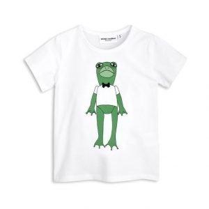 Mini Rodini Frog Paita