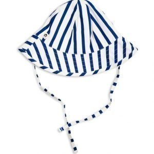 Mini Rodini Stripe Hattu