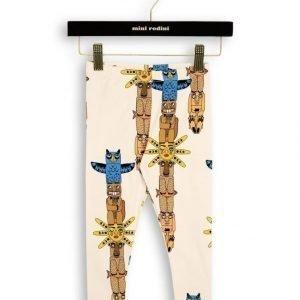 Mini Rodini Totem Leggingsit