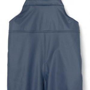 Mini a Ture Sadehousut Rubi Lining Ombre Blue