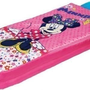Minnie Mouse ReadyBed Junior