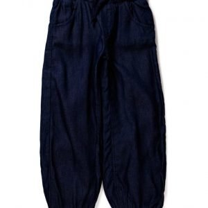 Minymo Baggy Denim Pant -Boy