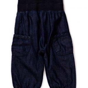 Minymo Baggy Pants -Unisex