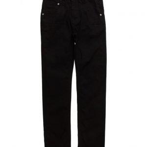 Minymo Basic 84 -Pants Twill-Slim