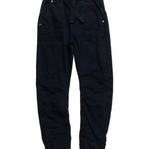 Minymo Basic 85 -Pants Twill Loose