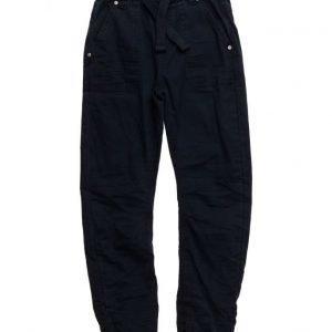 Minymo Basic 85 -Pants Twill Loose