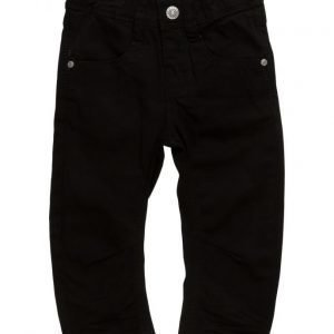 Minymo Basic 86-Pants Twill Tiny-Regu