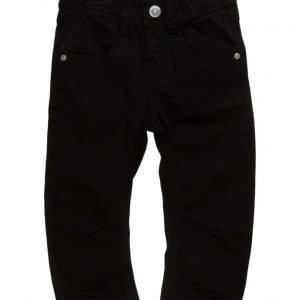 Minymo Basic 86-Pants Twill Tiny-Regu
