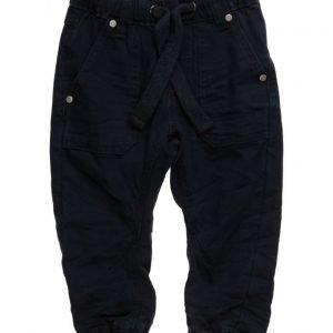 Minymo Basic 87-Pants Twill Tiny-Loos