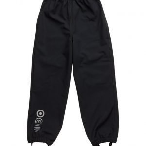 Minymo Basic Softshell Pants
