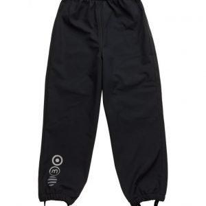 Minymo Basic Softshell Pants