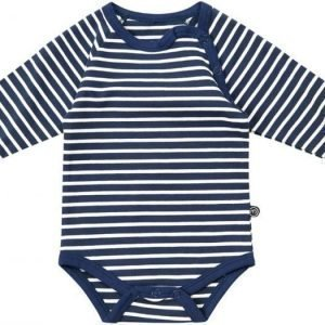 Minymo Body Grow 41 Dark Navy