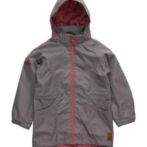 Minymo Echo Jacket -Herringbone