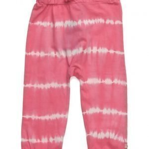 Minymo Fida Pants Tie Dye