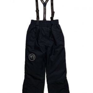 Minymo Gam 15 -Snow Pant -Solid