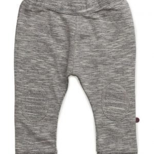 Minymo Hai Sweat Pants