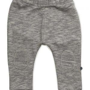 Minymo Hai Sweat Pants