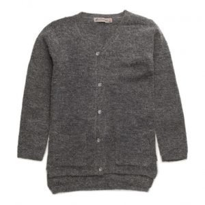 Minymo Hollie Knit Cardigan