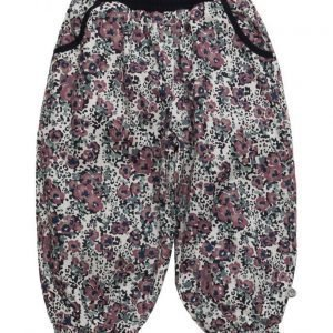 Minymo Hope Pants Aop