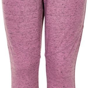 Minymo Housut Hollie 02 Mellow Mauve