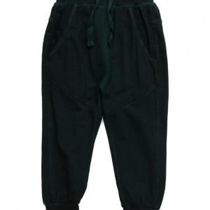Minymo Hugin Sweat Pants Cold Dye