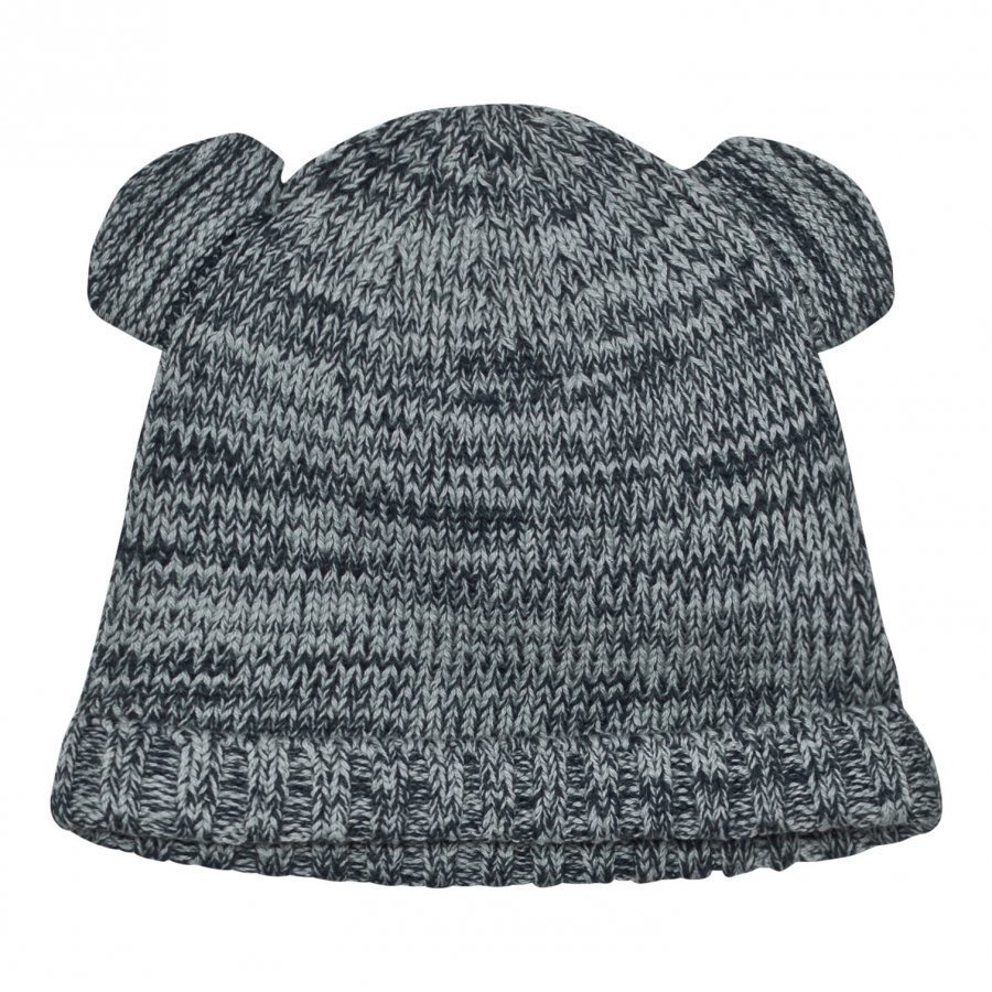Minymo Joo 50knit Hat Lead Pipo