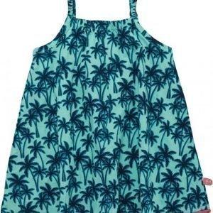 Minymo Kuviollinen mekko Fani Holiday
