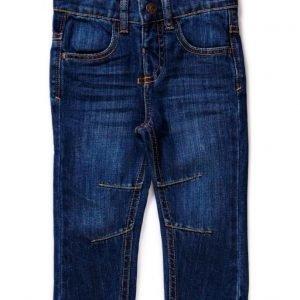Minymo Magnus Jeans