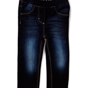 Minymo Malou Jeans