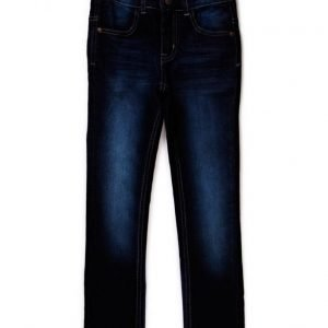 Minymo Malvin Jeans