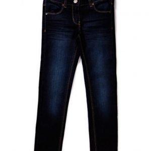 Minymo Marie Jeans