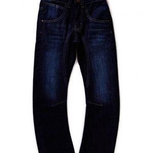Minymo Martin Jeans