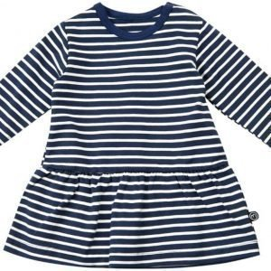Minymo Mekko Grow 44 Dark Navy
