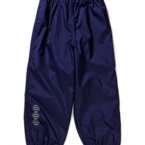 Minymo Rainpant Breathable