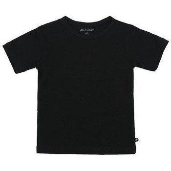 Minymo T-paita