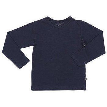 Minymo paita