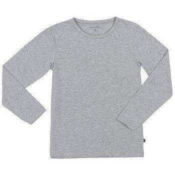 Minymo pitkähihainen T-paita 2 kpl t-paidat pitkillä hihoilla