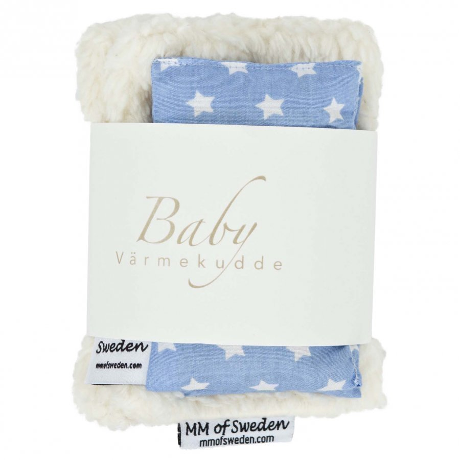 Mm Of Sweden Warming Pillow Baby Tyyny