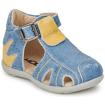 Mod'8 ALUCINE sandaalit