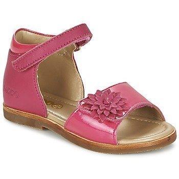 Mod'8 ANETTA sandaalit