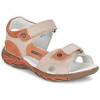 Mod'8 BEN sandaalit