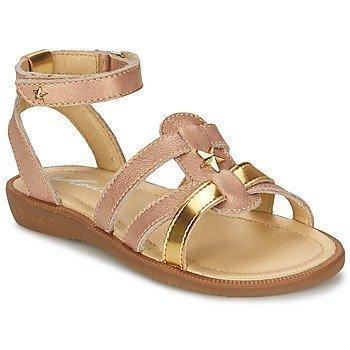 Mod'8 HOPAL sandaalit