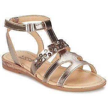 Mod'8 JADE sandaalit