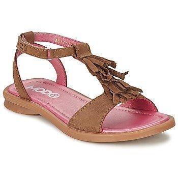Mod'8 JAFRANGE sandaalit