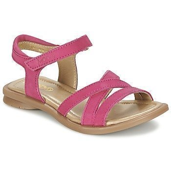 Mod'8 JELGUY2 sandaalit