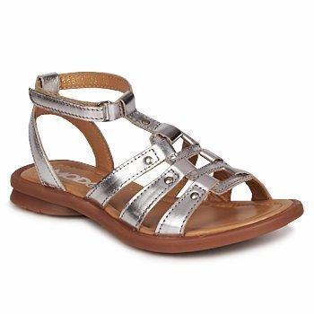 Mod'8 JESSICA sandaalit