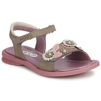 Mod'8 JIMMA BABY sandaalit